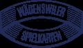 Wädenswiler Spielkarten Logo